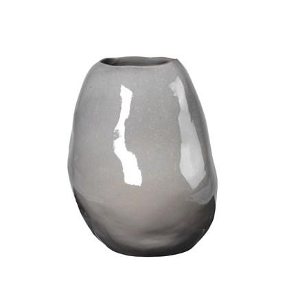 Váza ORGANIC - 49 cm_0