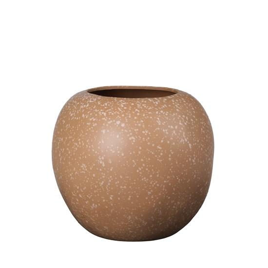 Váza APPLE - 28 cm_0