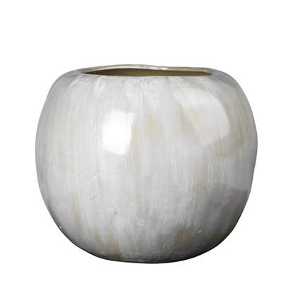 Váza APPLE - 34,5 cm_0