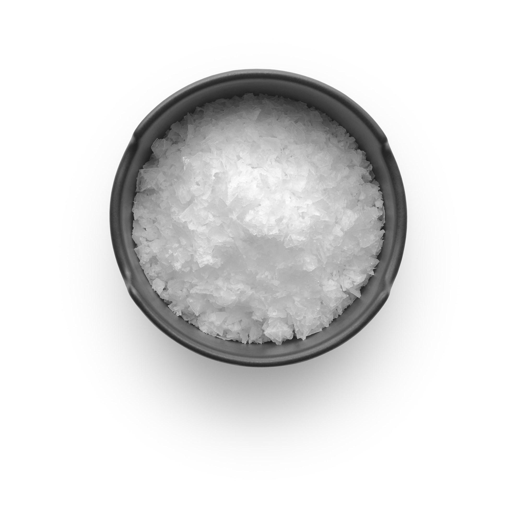 Dóza na sůl s víkem TOOLBOX černá_5