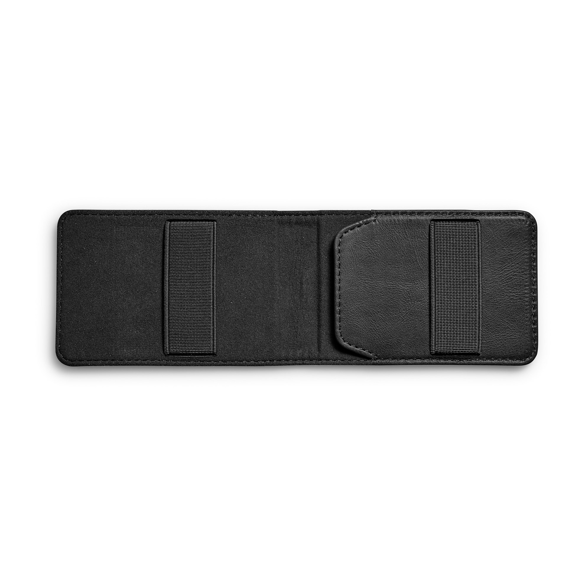 Peněženka na karty EVA SOLO černá_2