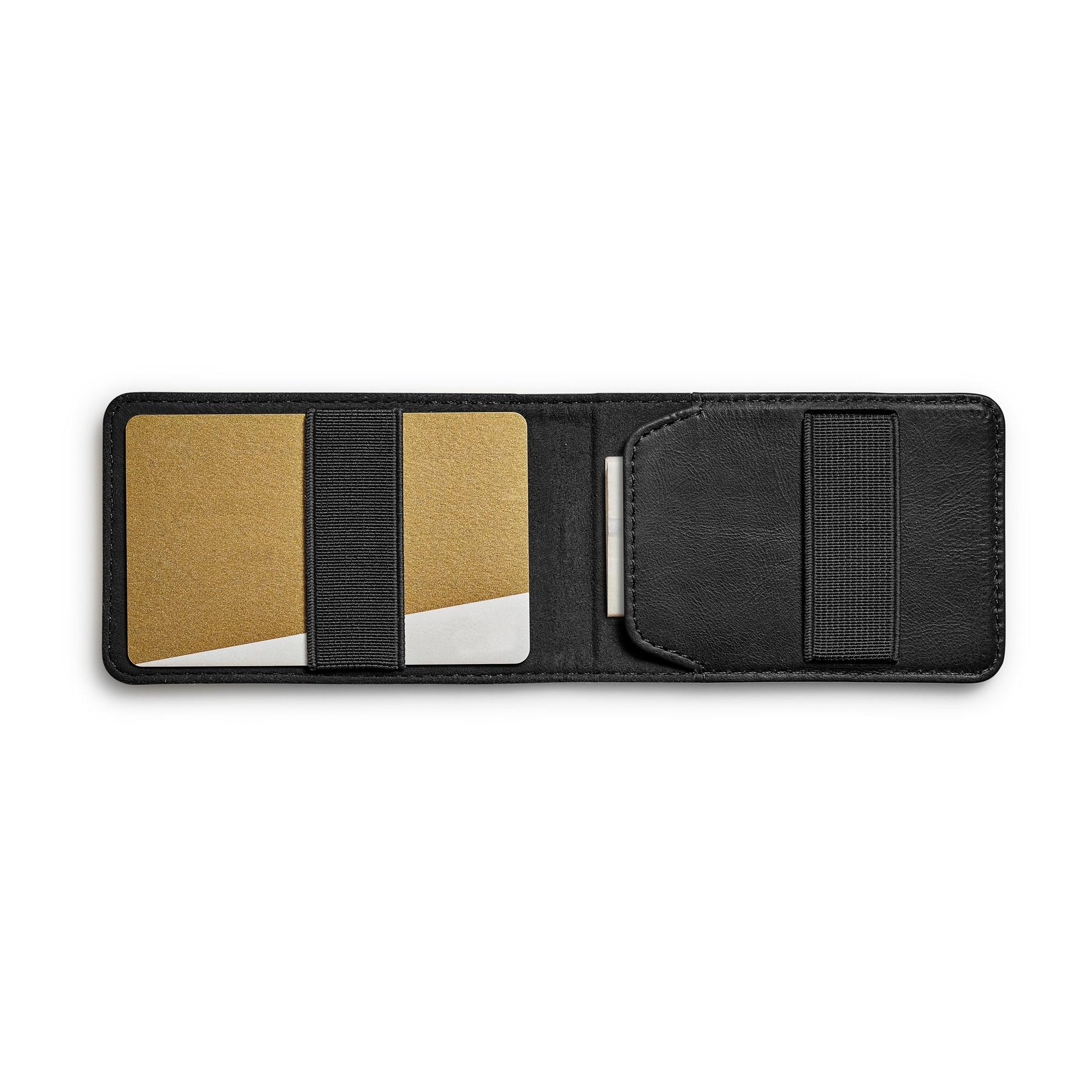 Peněženka na karty EVA SOLO černá_4
