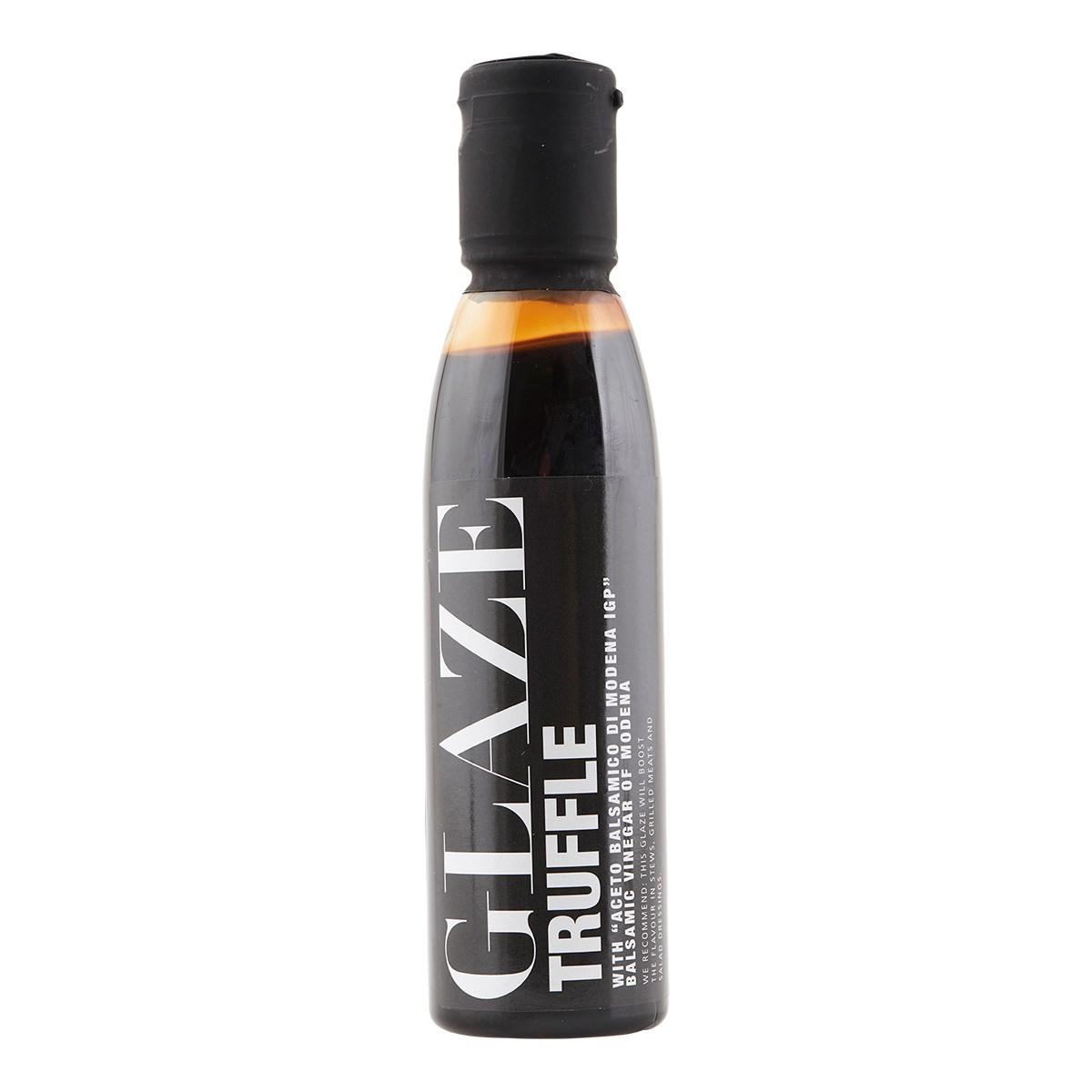 Balsamico Glaze - lanýž 150 ml_0