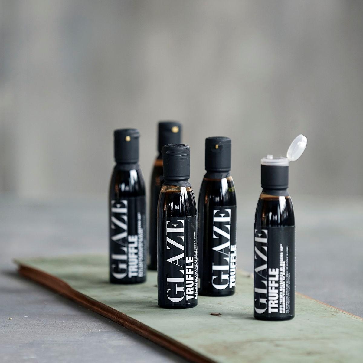 Balsamico Glaze - lanýž 150 ml_1