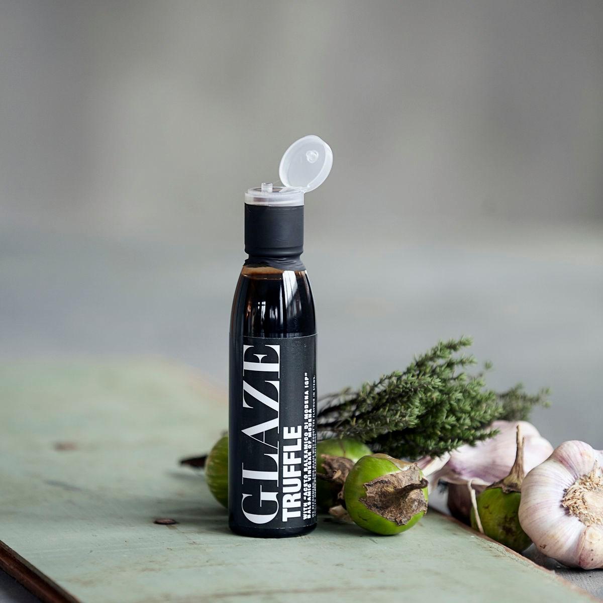 Balsamico Glaze - lanýž 150 ml_2