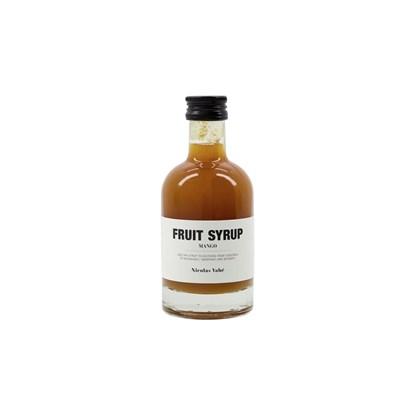 Sirup Mango 200 ml_3