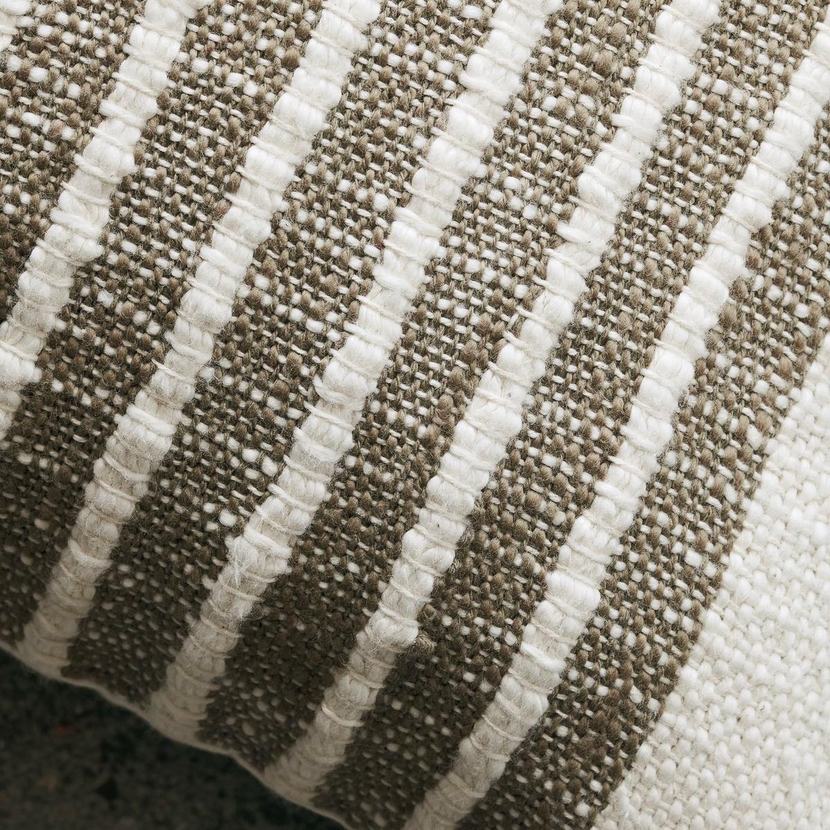 Povlak na polštář YARN 80x40 cm hořčicový_2