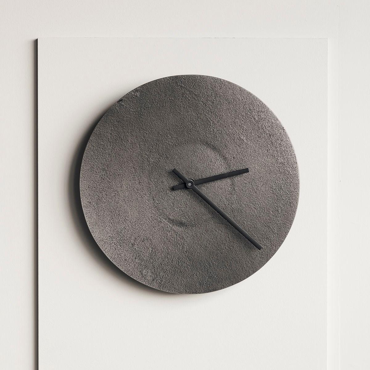 Závěsné hodiny THRISSUR P.30 cm_1