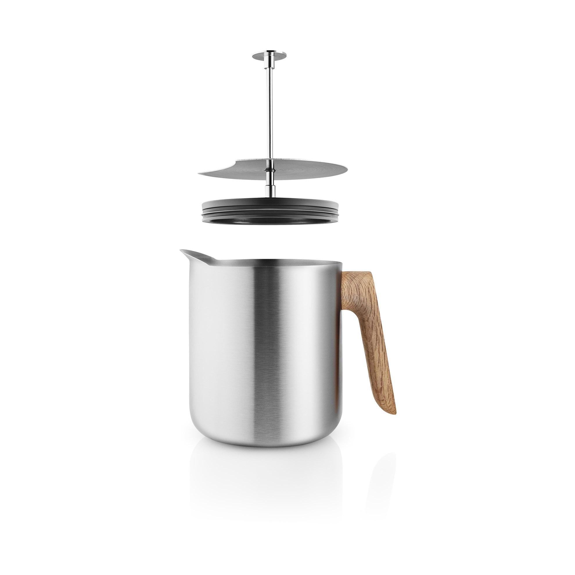 Čajová konvice 1l Nordic Kitchen_0