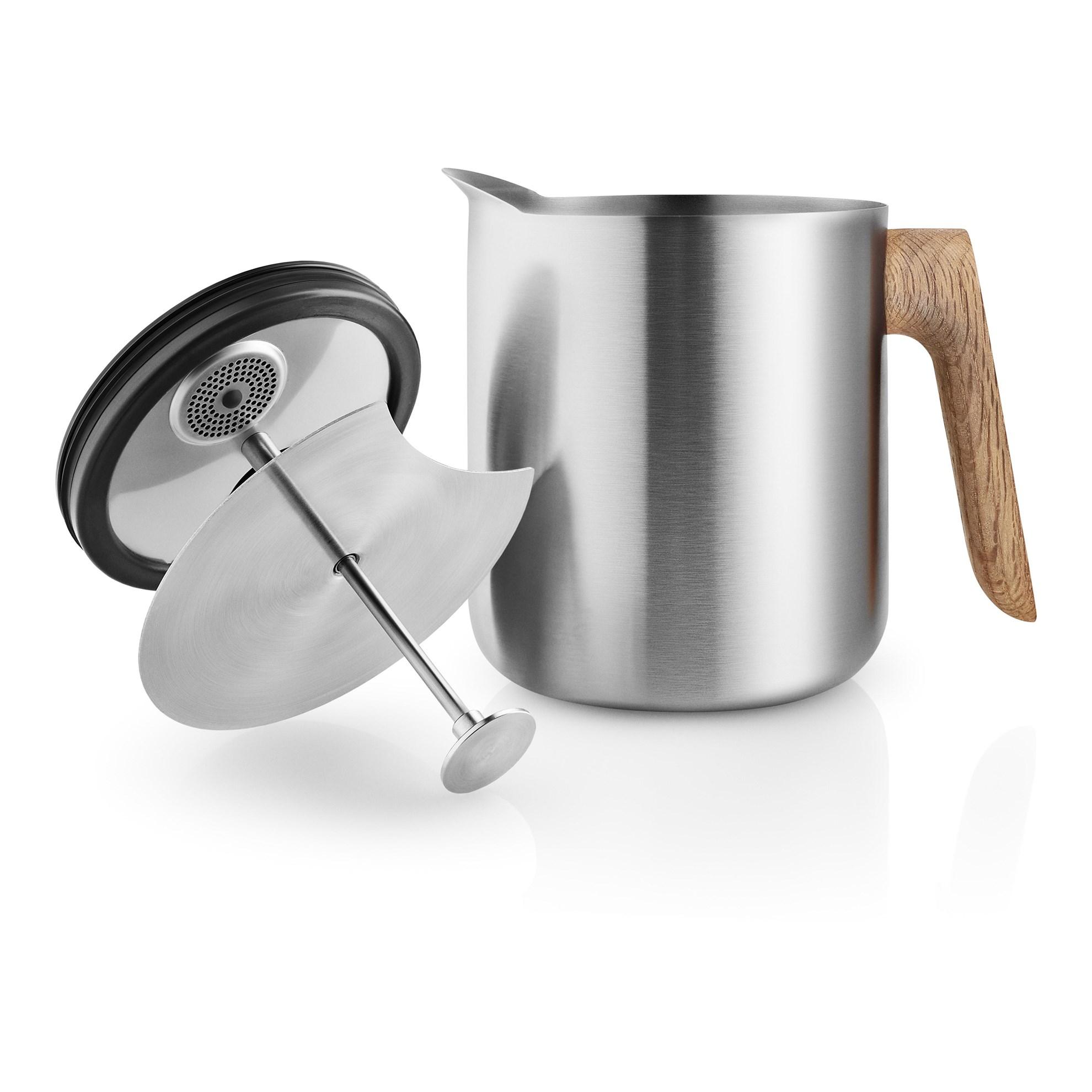 Čajová konvice 1l Nordic Kitchen_3