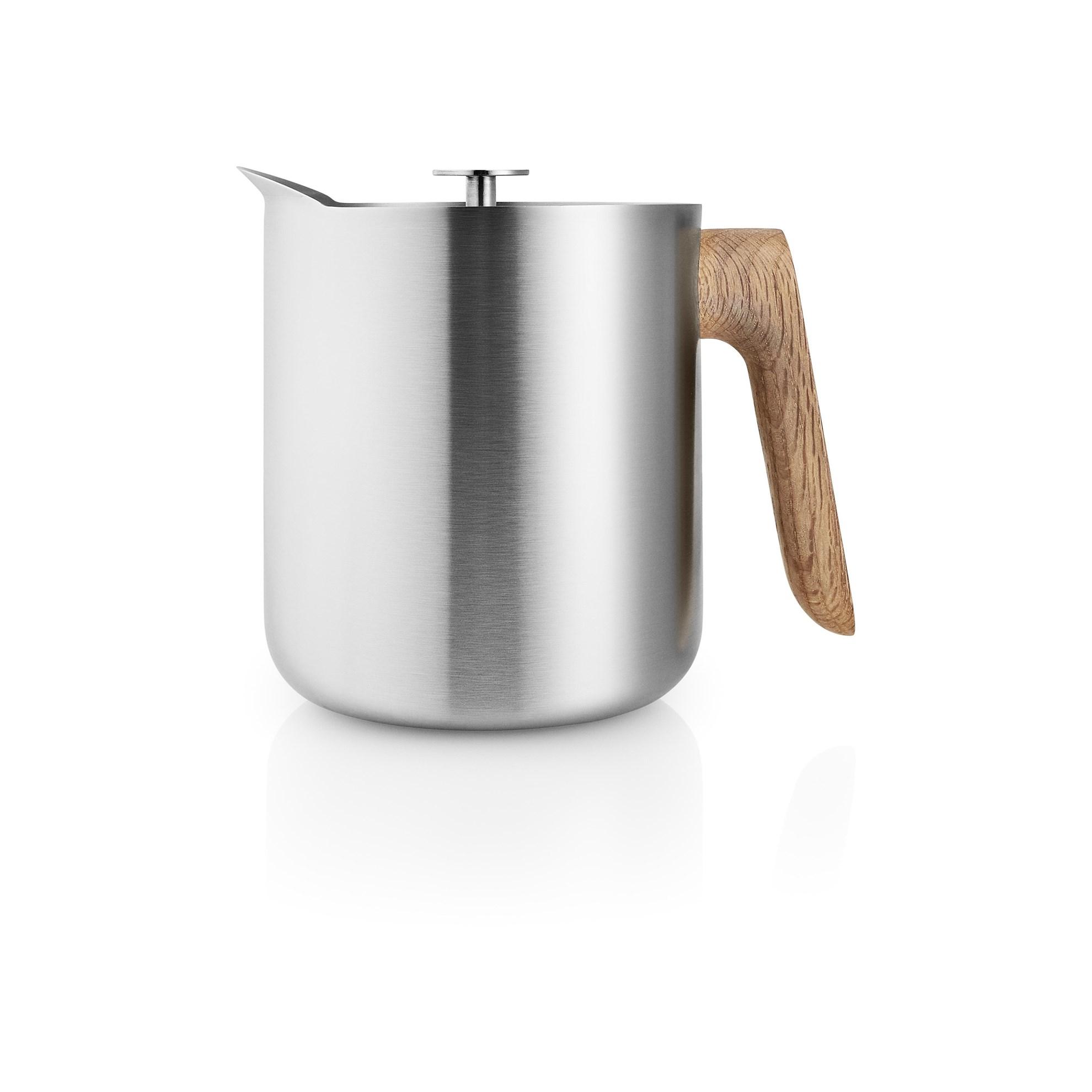 Čajová konvice 1l Nordic Kitchen_4