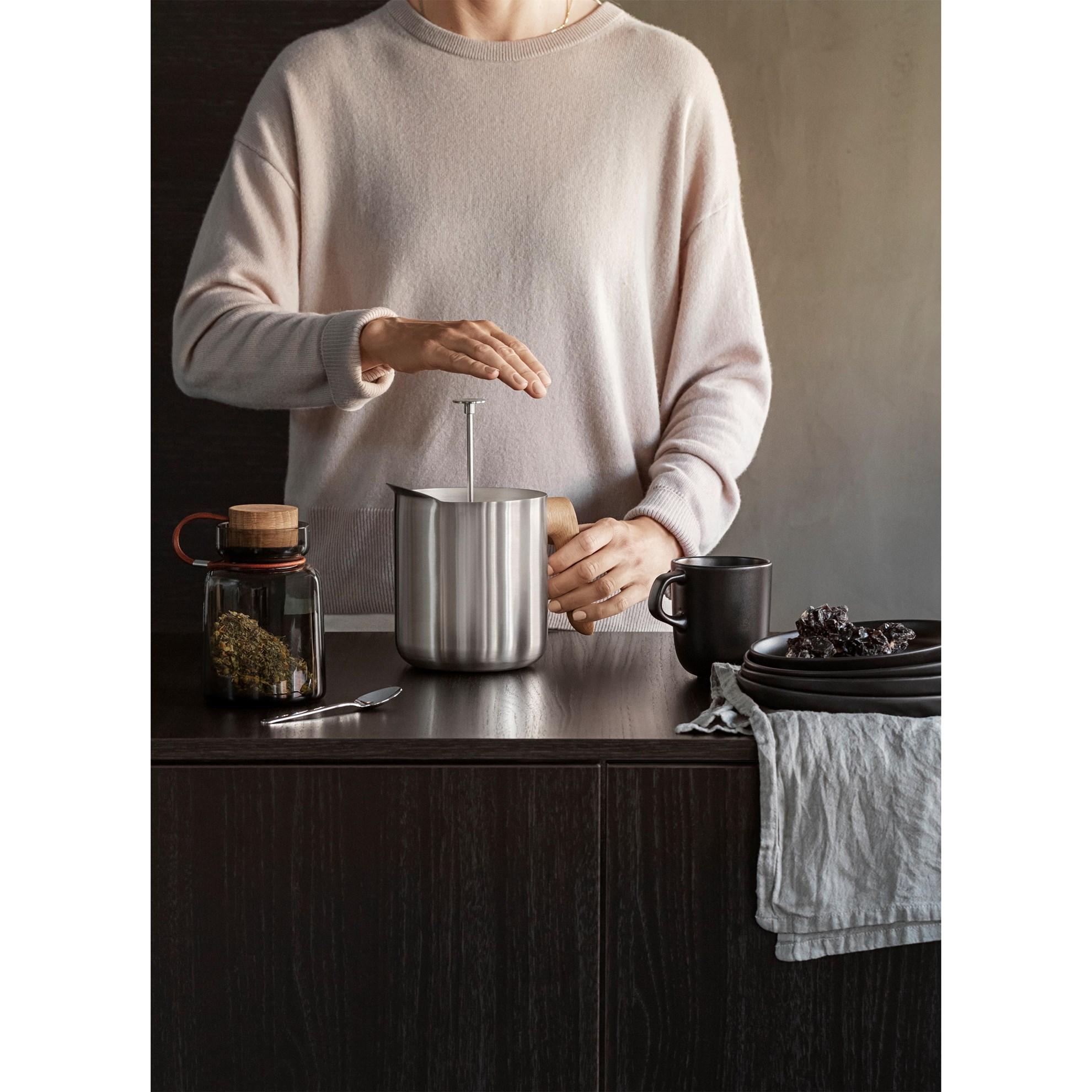 Čajová konvice 1l Nordic Kitchen_5