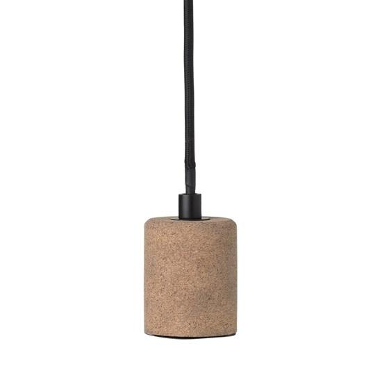 Lampa na zavěšení GERD_0