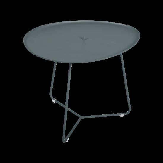 Odkládací stolek/podnos COCOTTE P.44 cm_0