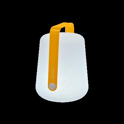 Fermob venkovní LED lampa BALAD_1