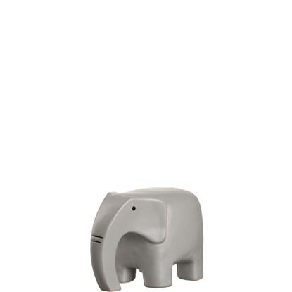 Keramický slon 6 cm POSTO_1