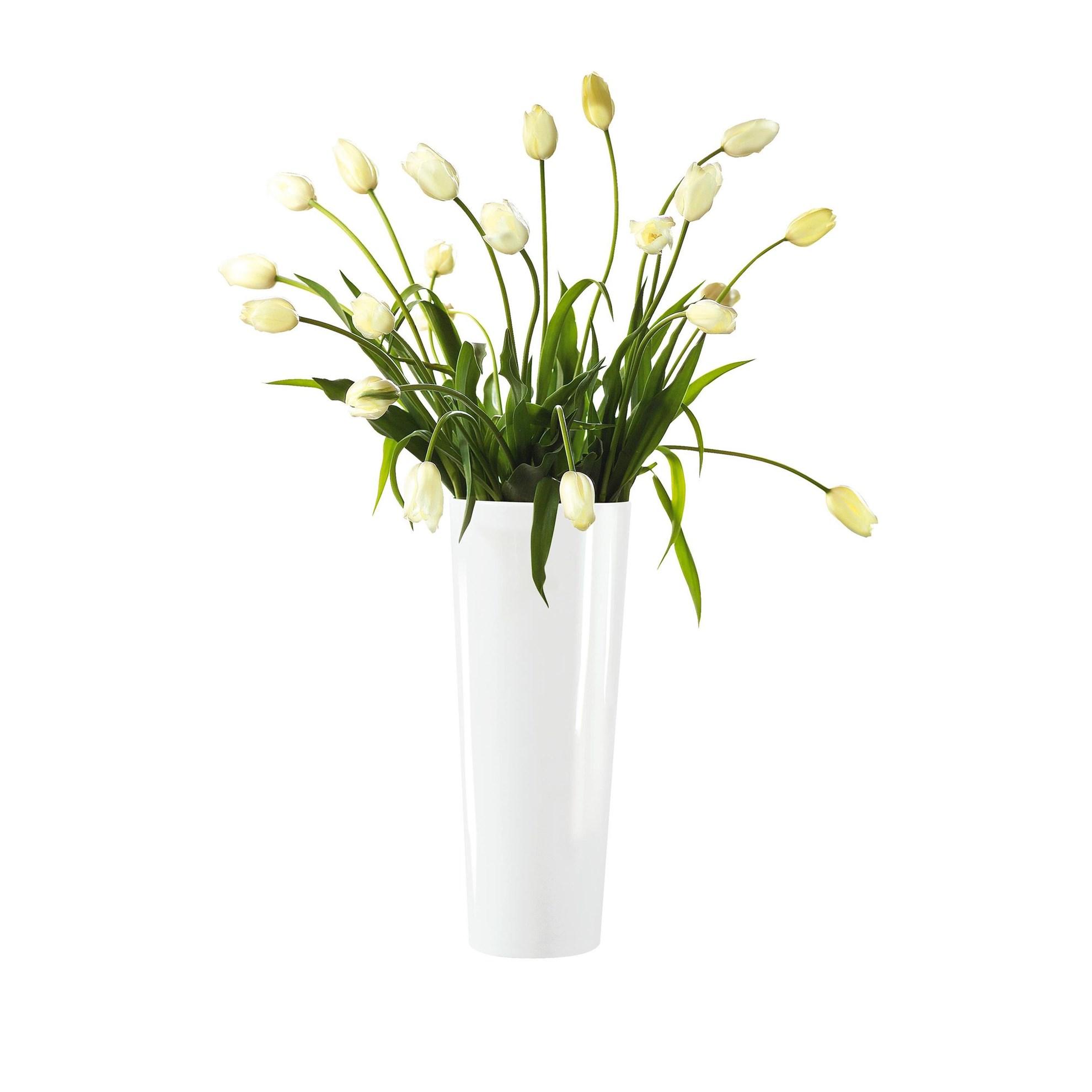 Váza ASA MONO 27,5 cm_0