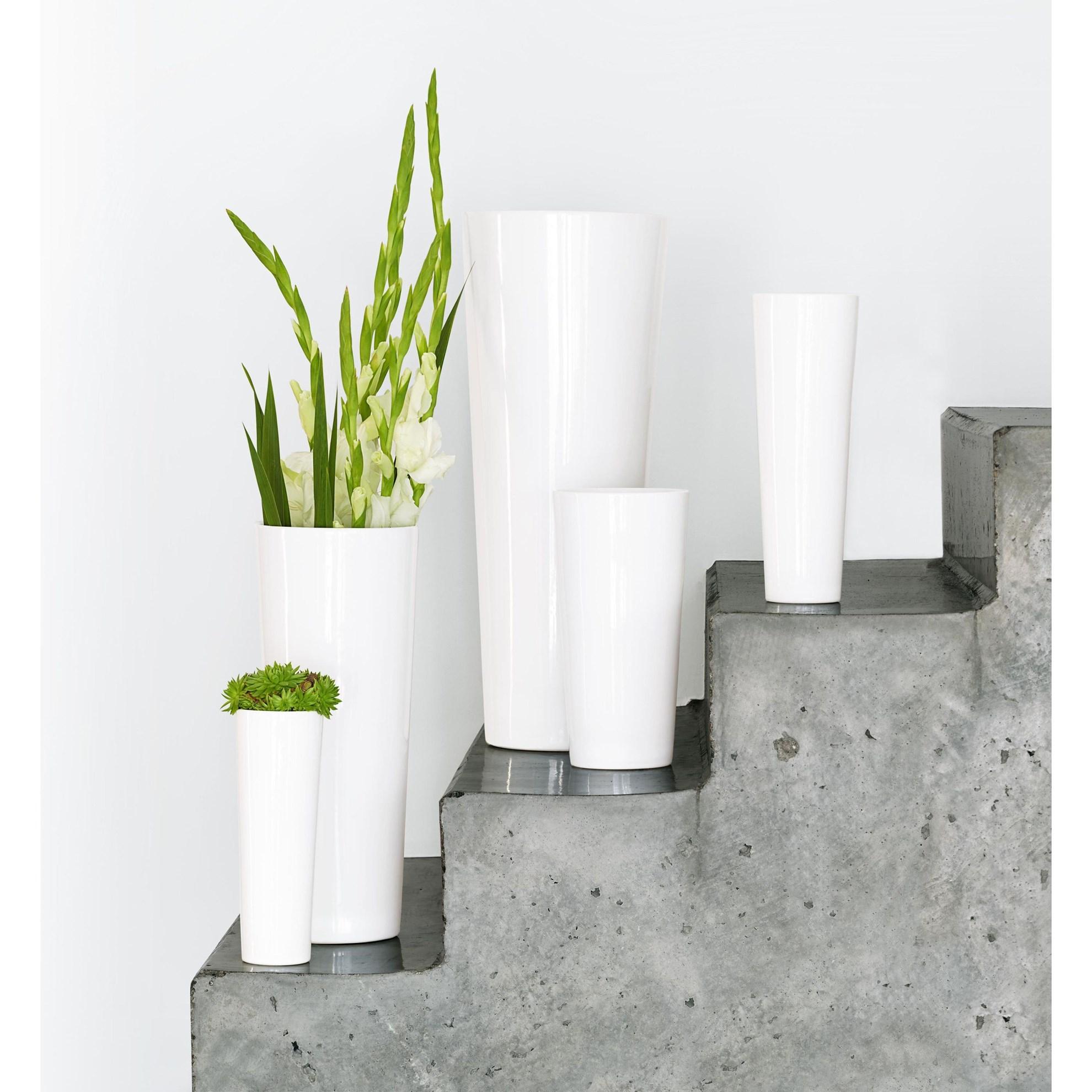 Váza ASA MONO 27,5 cm_1