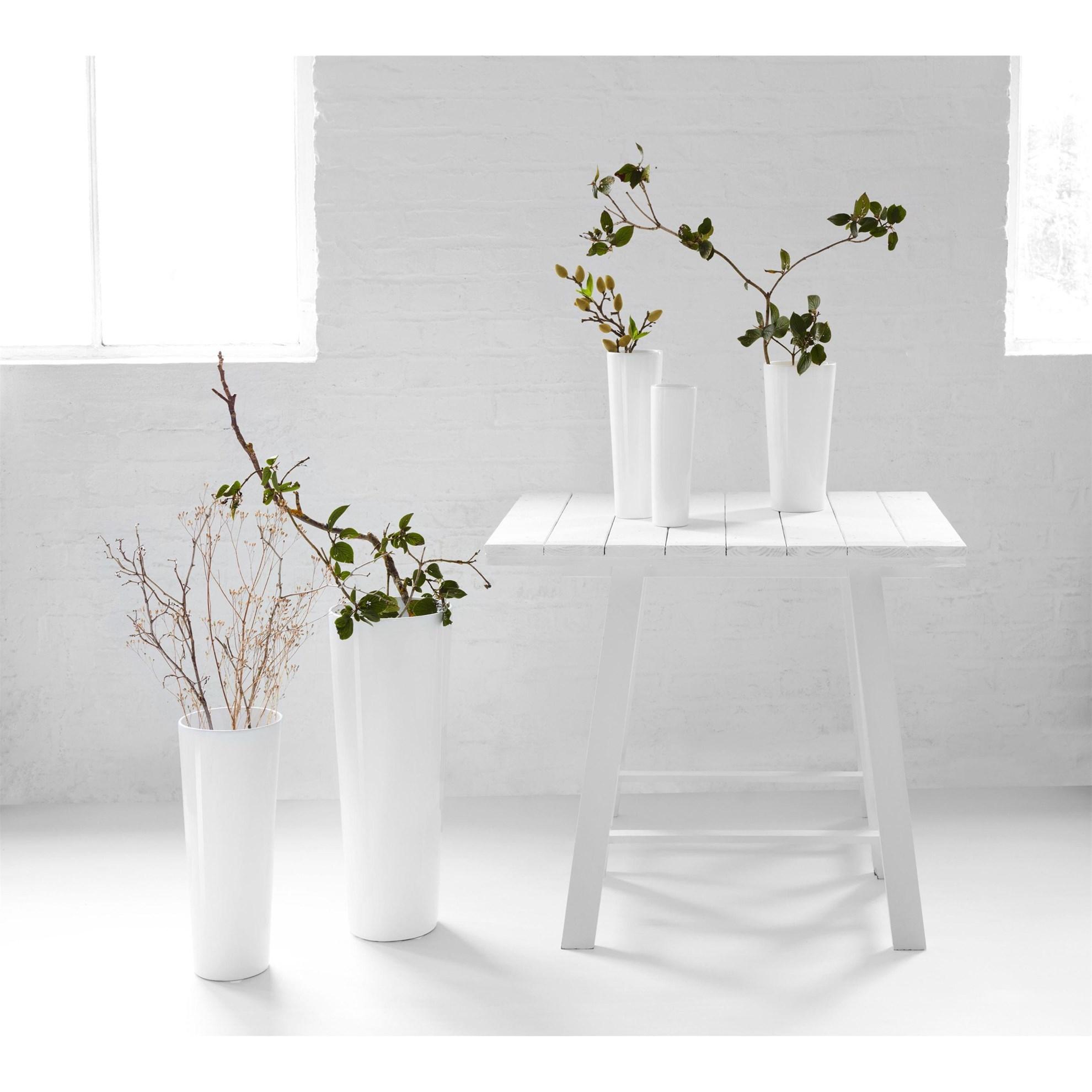 Váza ASA MONO 27,5 cm_2
