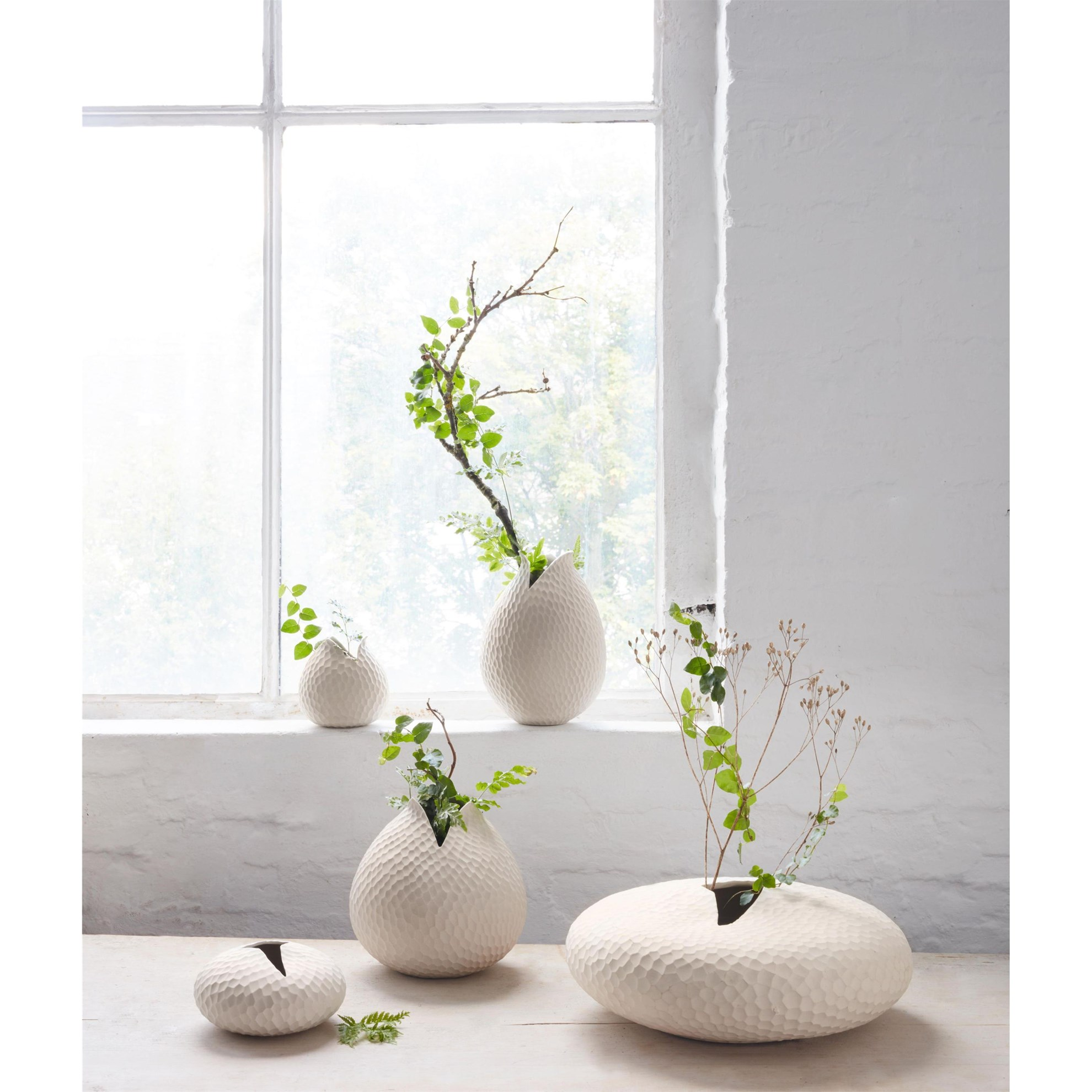 Váza Carve P.10 cm_0