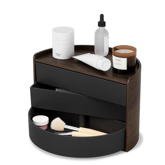 Organizér na kosmetiku MOONA_0