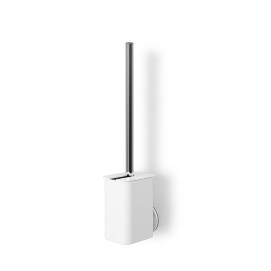 WC kartáč FLEX bílý_4