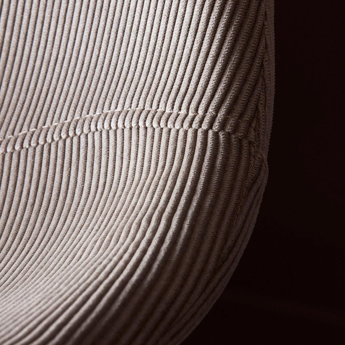 Židle FOUND pískové_1