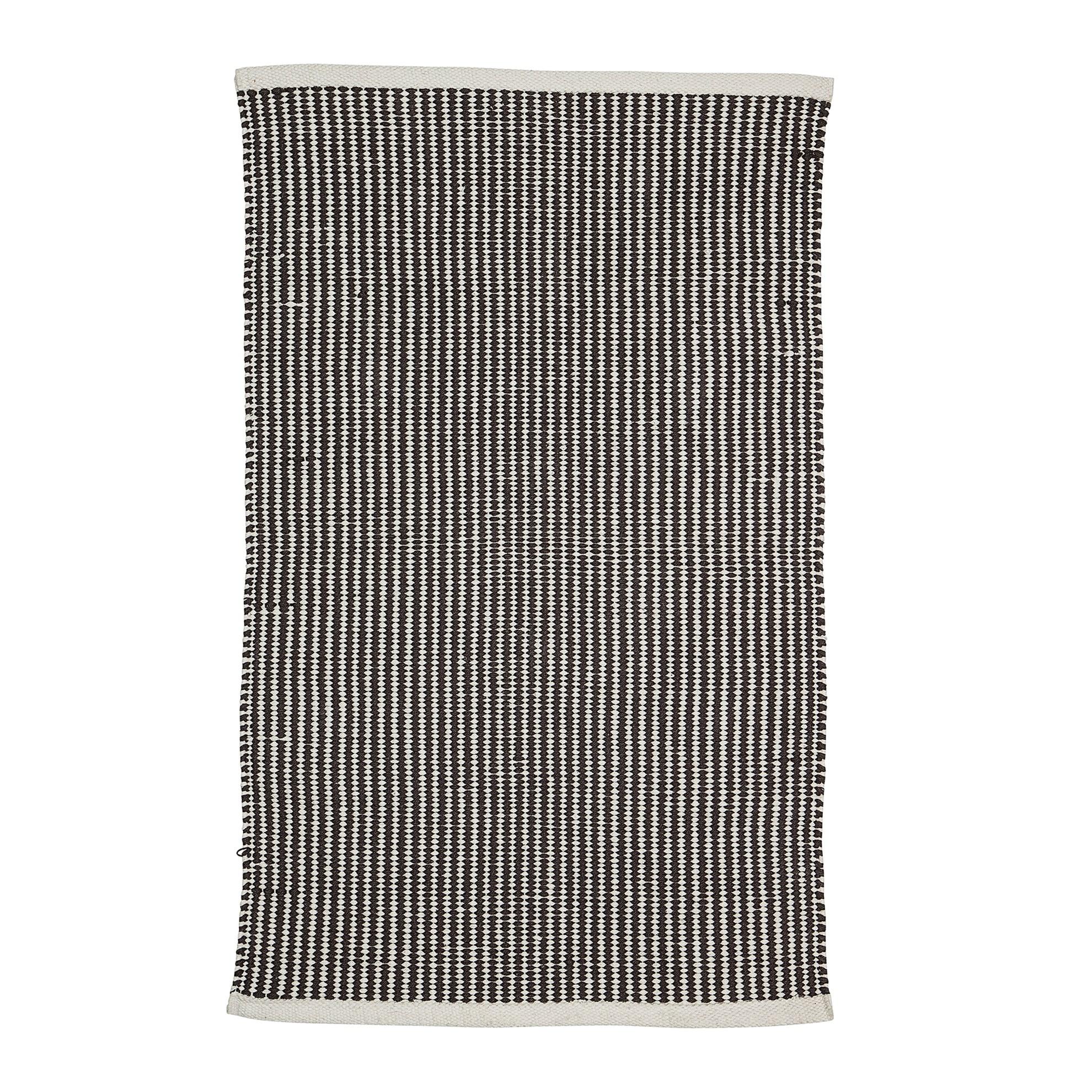 Bavlněný koberec 90x60 cm_0