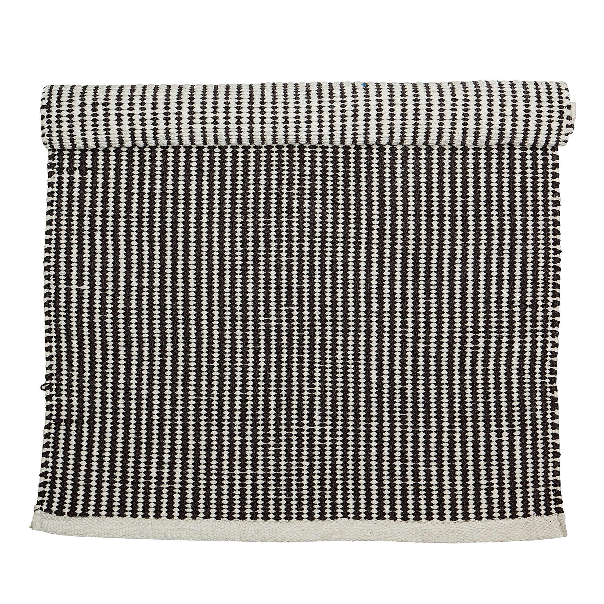 Bavlněný koberec 90x60 cm_2