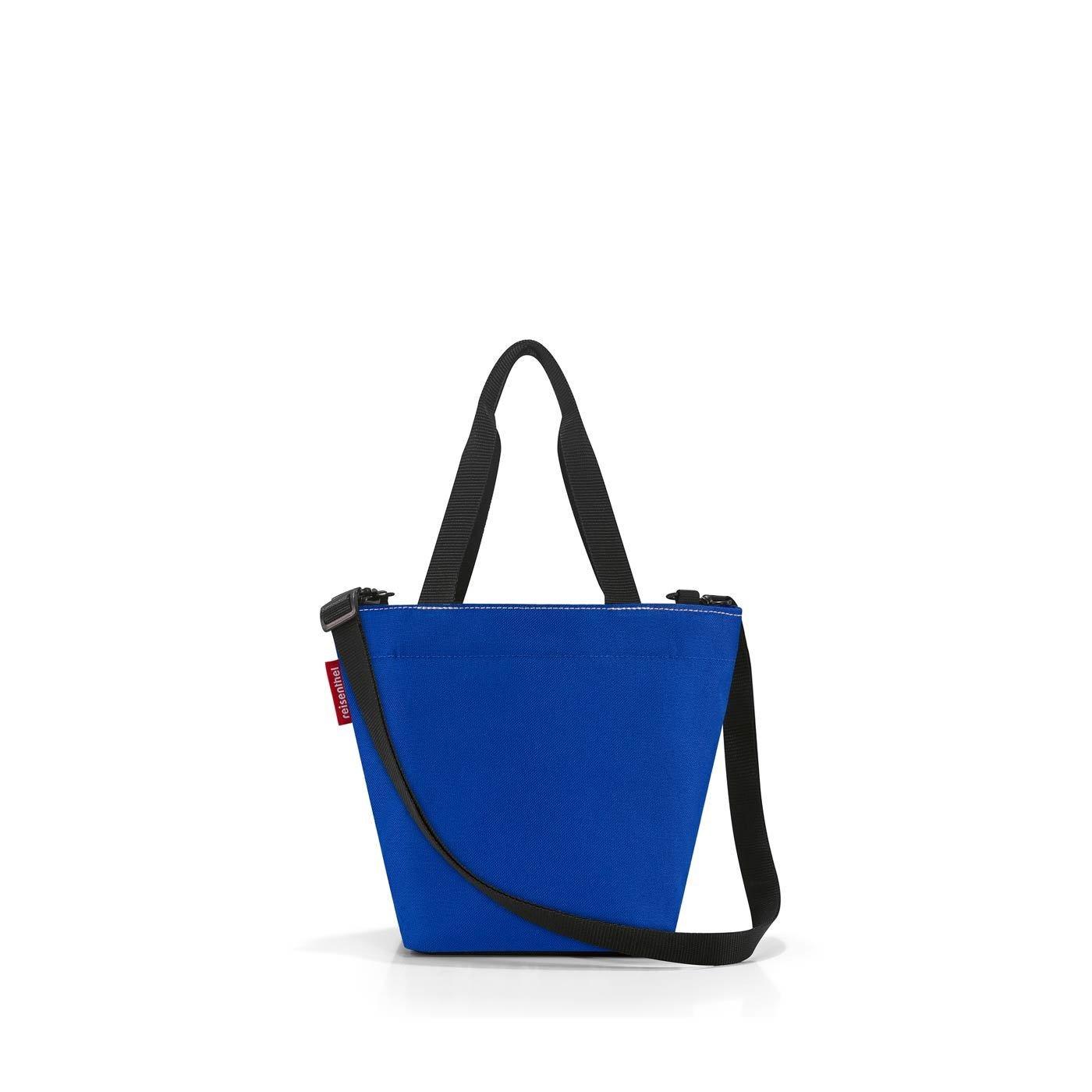 Dětská taška Shopper XS kids mini me leo_3