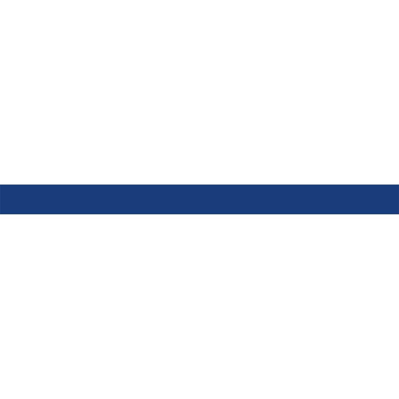 Cestovní taška Allrounder M special edition nautic_3