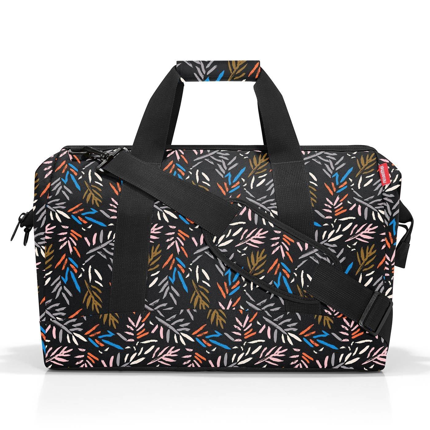 Cestovní taška Allrounder L autumn 1_1