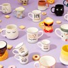 Šálek na espresso Babyccino_0
