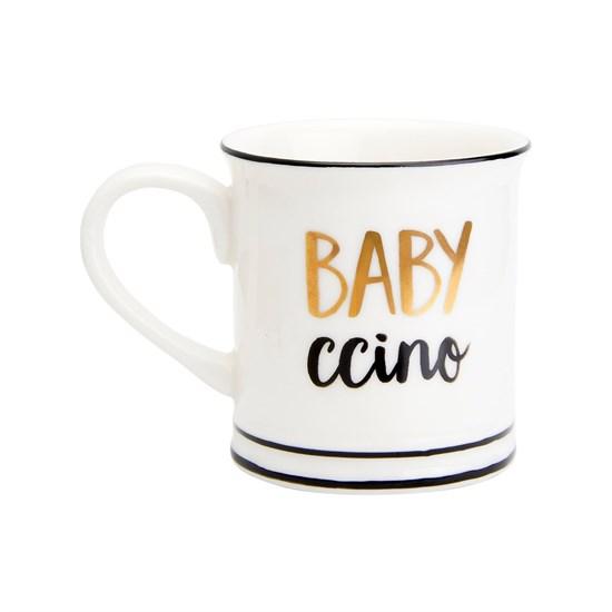 Šálek na espresso Babyccino_2