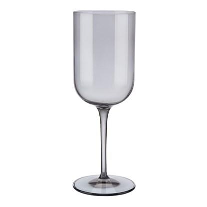 Sklenice na červené víno FUUM 400 ml SET/4ks_1