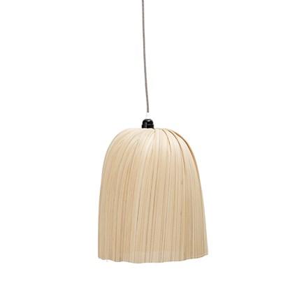 Lampa na zavěšení Raluka 32xV.40 cm_2
