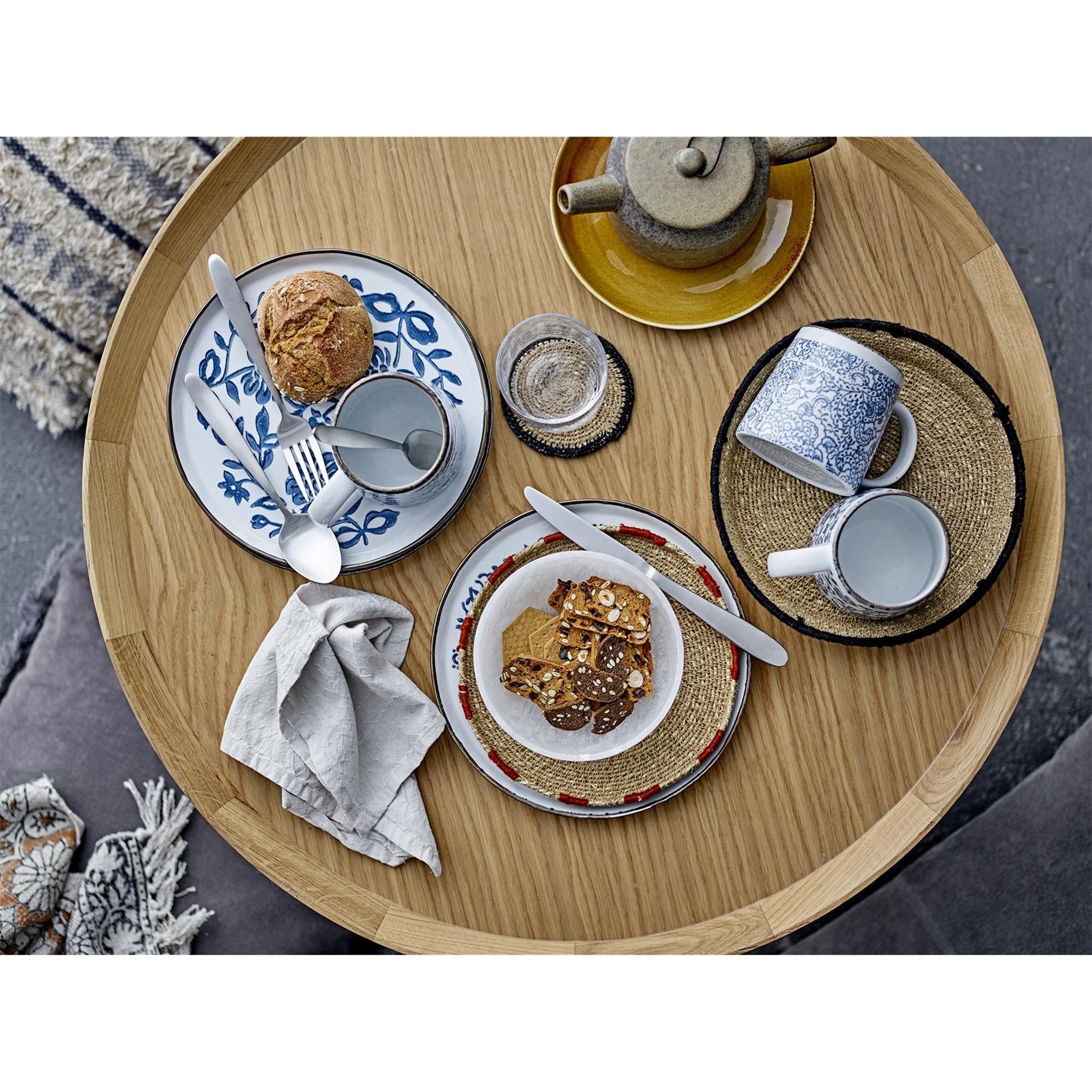 Konvice na čaj Thea z kameniny 550 ml_2