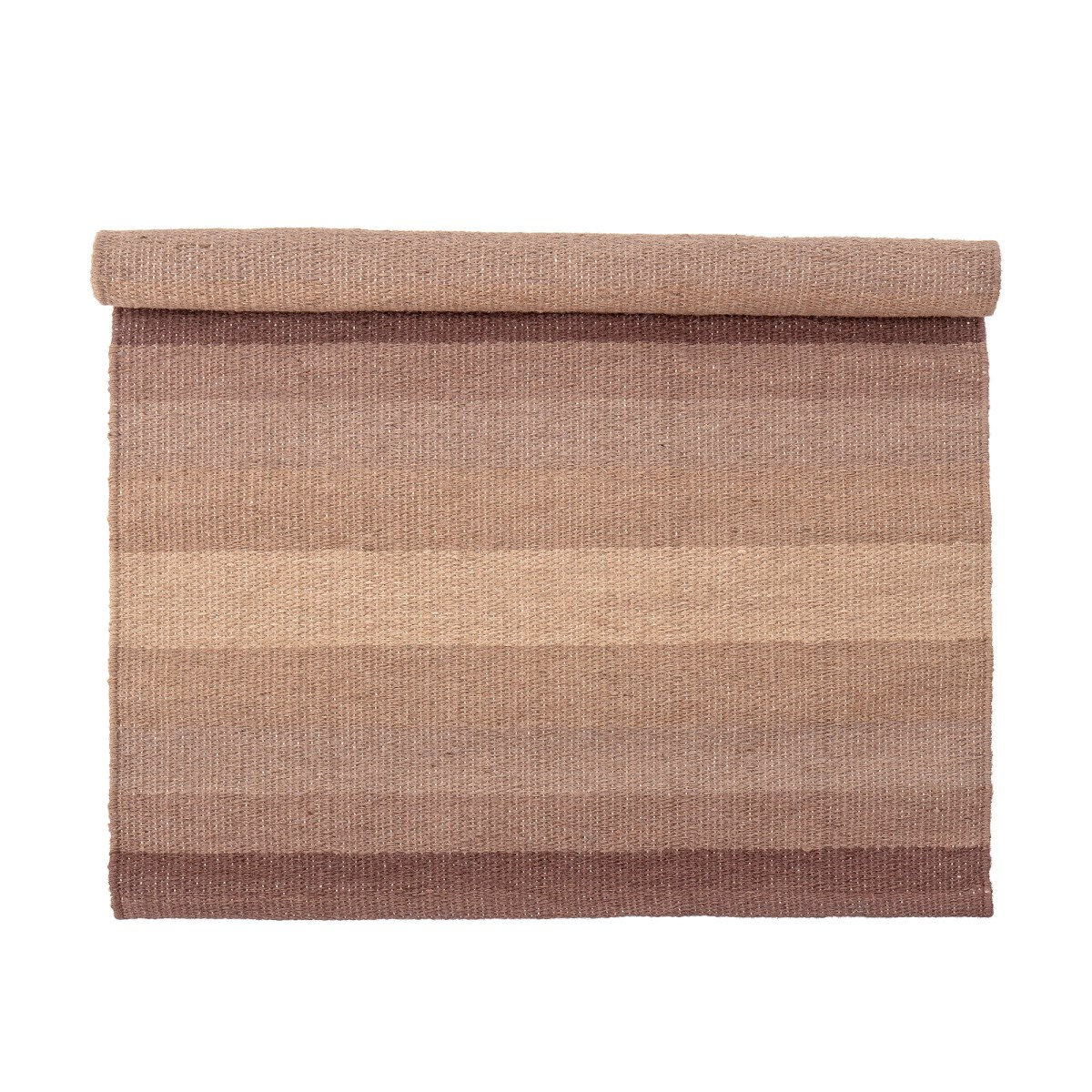 Jutový koberec 90x60 cm_2