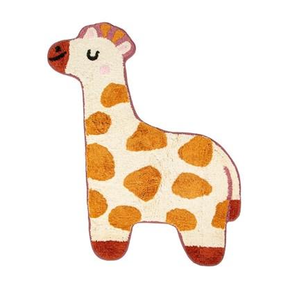 Dětský koberec Giraffe_3