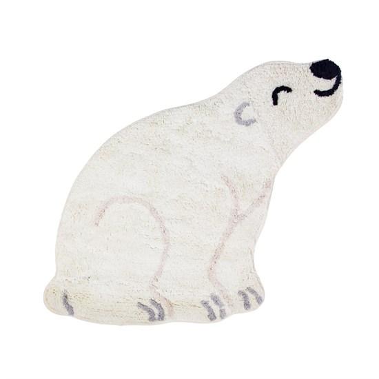 Dětský koberec Nanook Polar Bear_2