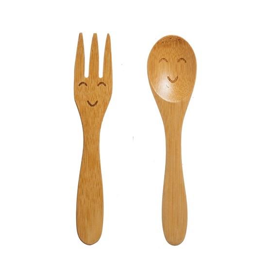 Set bambusových lžiček Enjoy_1