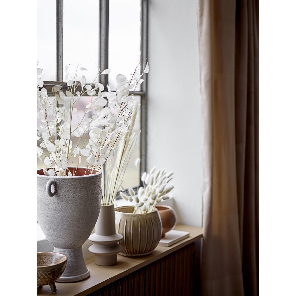 Kameninová váza Isolde V.22 cm_2