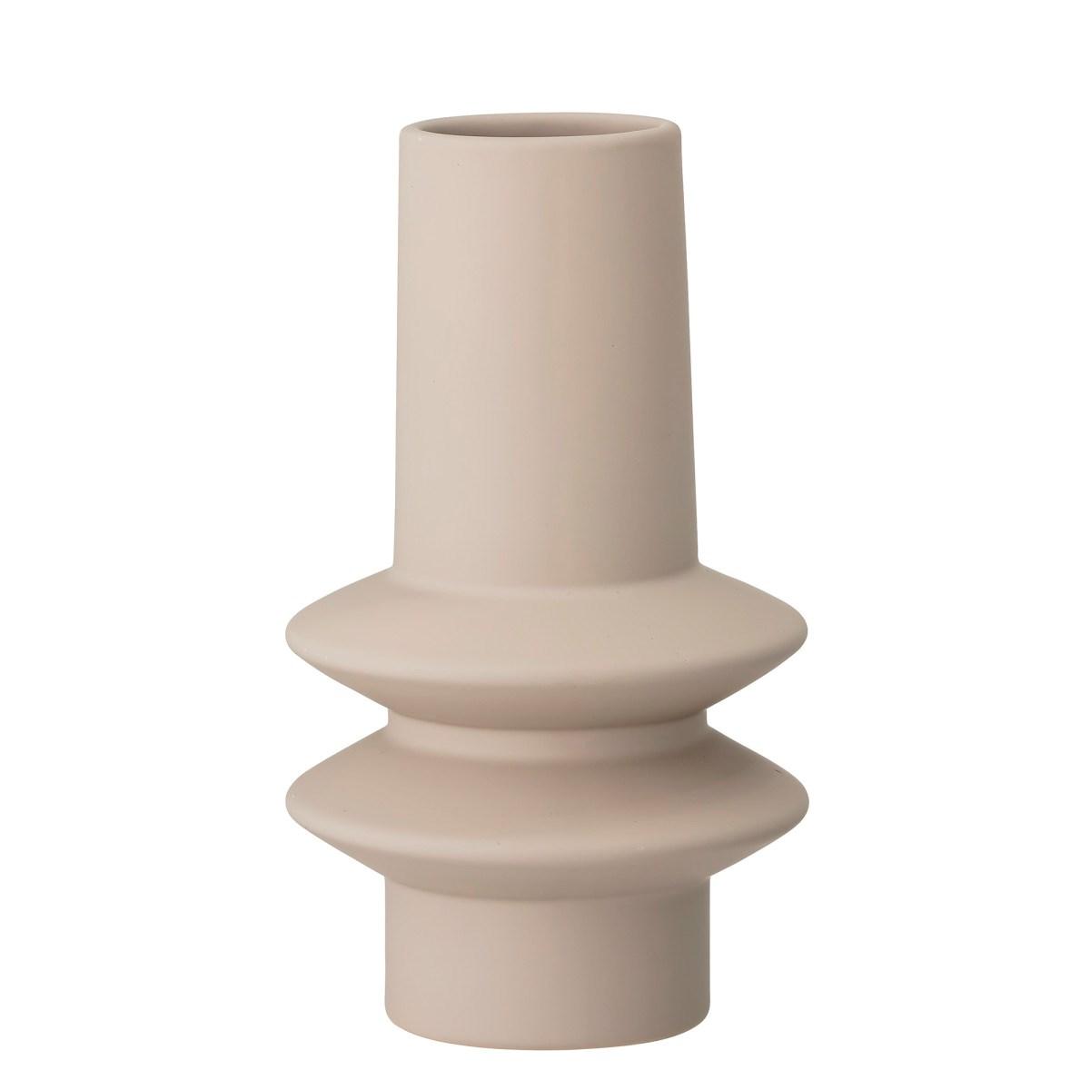 Kameninová váza Isolde V.22 cm_5