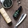 Olej na holení MEN 30 ml_0