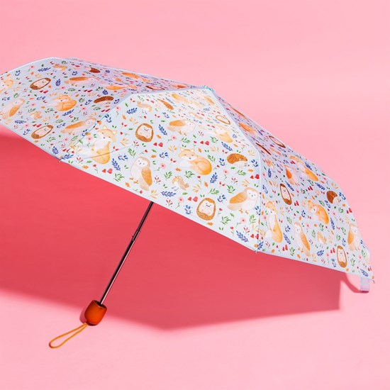 Dětský deštník Forest Folk_3
