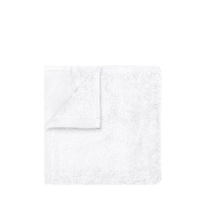 Ručník RIVA 50x100 cm bílá_0