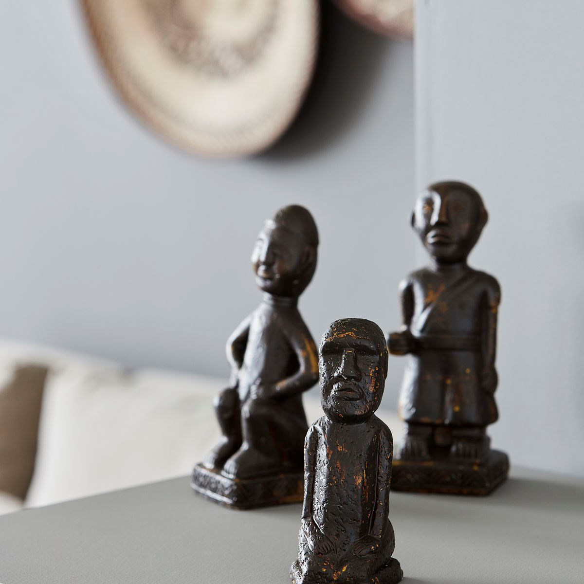 Soška/ umělecké dílo FIGURE 15 cm_3