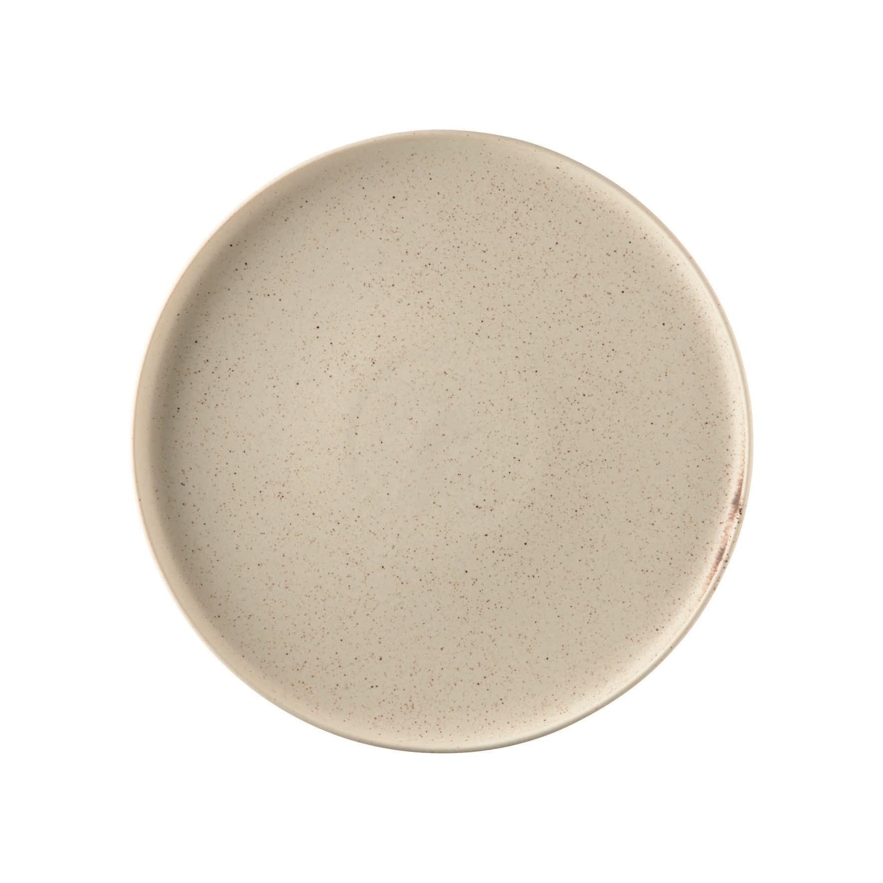 Dezertní talíř COPPA SENCHA  21 cm_0