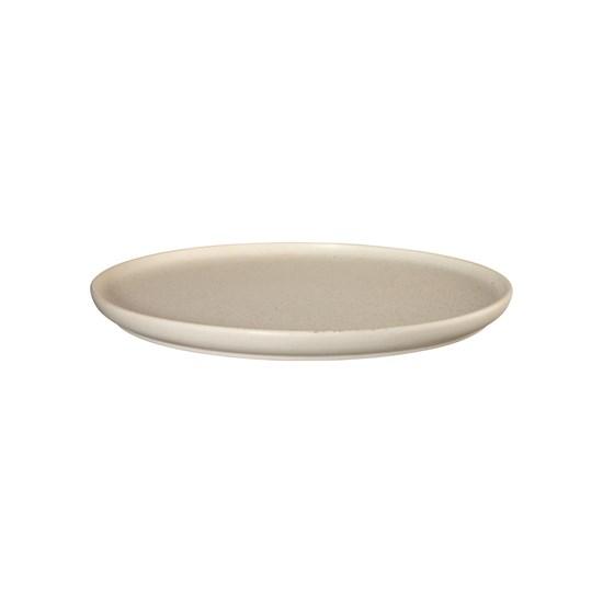 Dezertní talíř COPPA SENCHA  21 cm_1