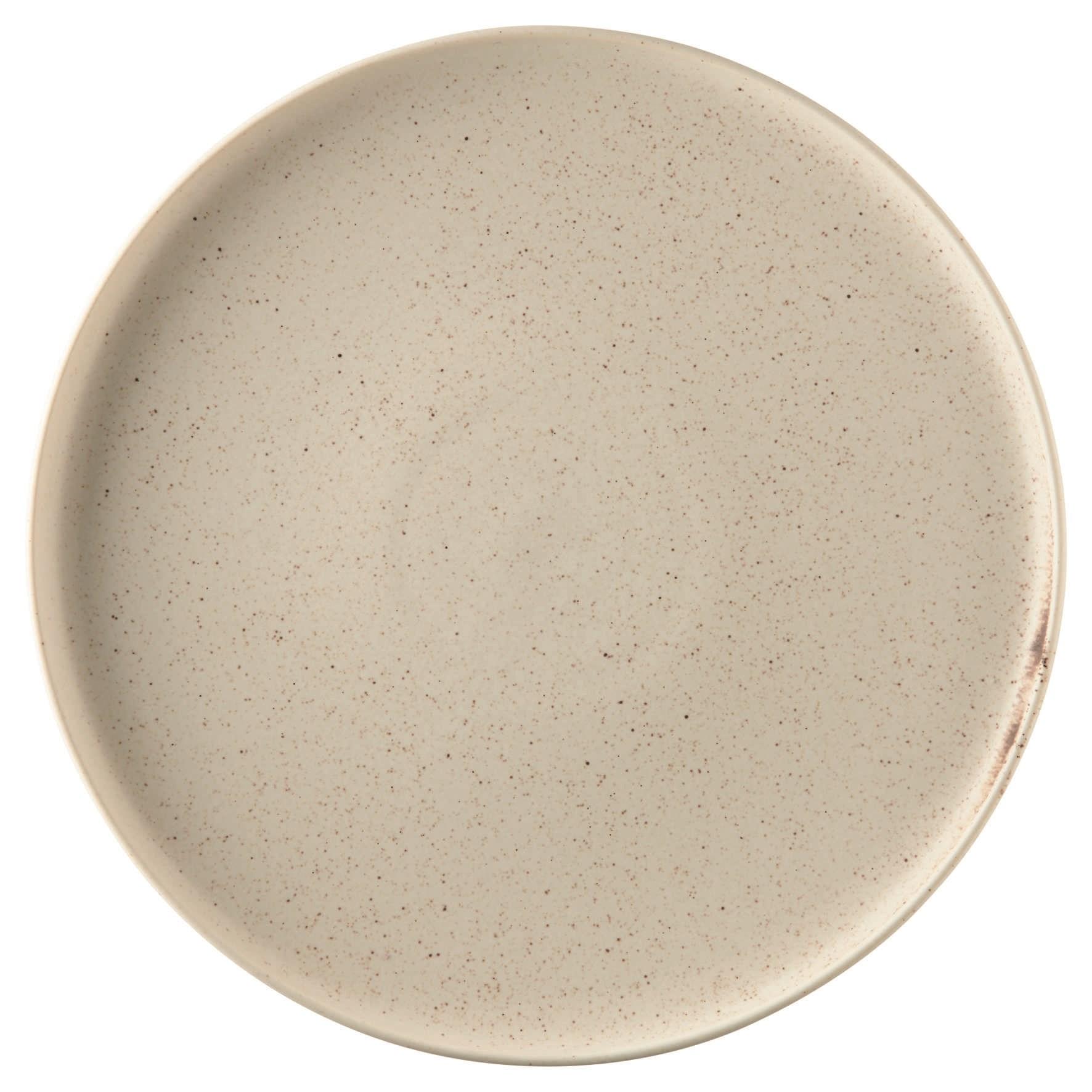 Talíř mělký COPPA SENCHA  26,5 cm_0
